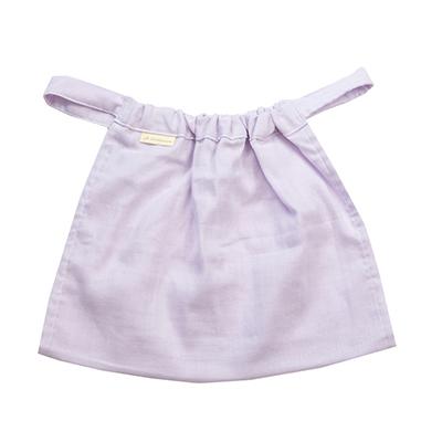 Sheepeaceショーツ [もっこふんどし]女性用 ふんどしパンツ 単色カラー