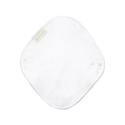 【送料無料】[おひとり様1回限り]お試し布ナプキン