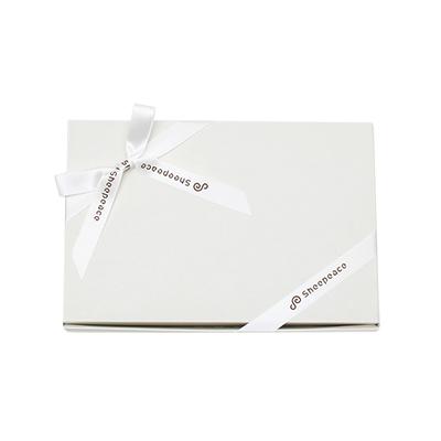 ギフトBOX(ホワイト)